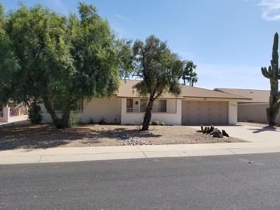 13219 W Ashwood Drive, Sun City West, AZ 85375 - #: 5938437