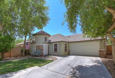 16137 N 171ST Drive, Surprise, AZ 85388 - MLS#: 5938458