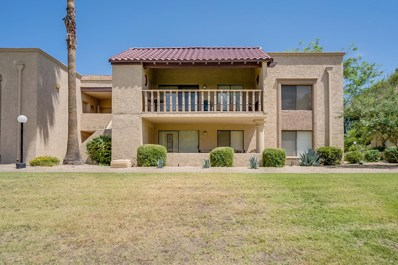 8649 E Royal Palm Road UNIT 202, Scottsdale, AZ 85258 - #: 5938463