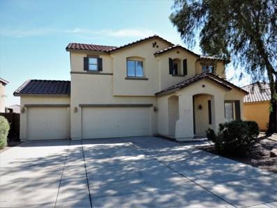 2772 W Tanner Ranch Road, Queen Creek, AZ 85142 - #: 5938468