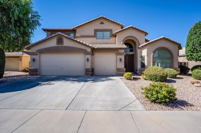 15149 W Sells Drive, Goodyear, AZ 85395 - MLS#: 5938497