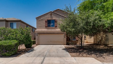 18902 N Ibis Way, Maricopa, AZ 85138 - #: 5938505