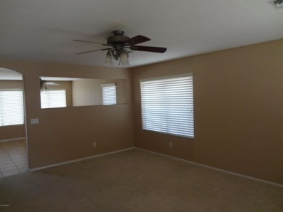 15318 W Watson Lane, Surprise, AZ 85379 - MLS#: 5938531