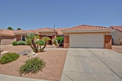 14814 W Horizon Drive, Sun City West, AZ 85375 - #: 5938540