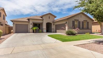 15213 W Calavar Road, Surprise, AZ 85379 - MLS#: 5938572