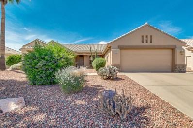 14504 W Robertson Drive, Sun City West, AZ 85375 - #: 5938578