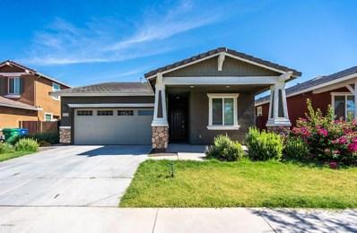 7114 E Olla Avenue, Mesa, AZ 85212 - MLS#: 5938584