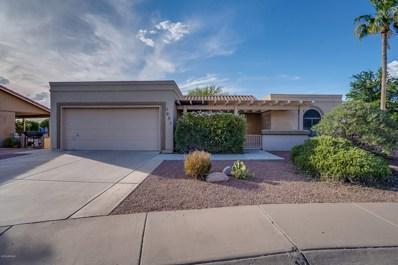 2653 Leisure World, Mesa, AZ 85206 - #: 5938600