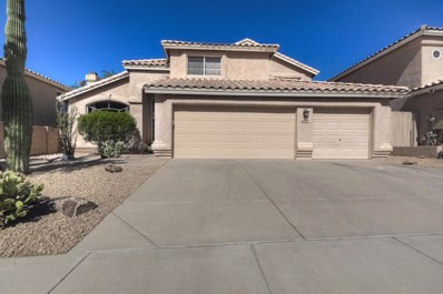 14810 S 13TH Place, Phoenix, AZ 85048 - MLS#: 5938609