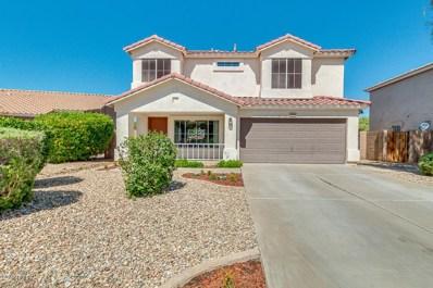 1916 S 82ND Drive, Phoenix, AZ 85043 - #: 5938641