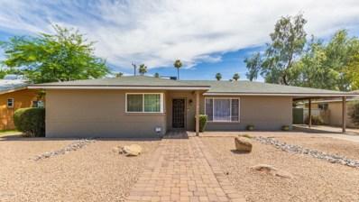1819 W Highland Avenue, Phoenix, AZ 85015 - MLS#: 5938644