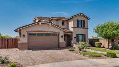6391 S Fresno Street, Chandler, AZ 85249 - #: 5938647