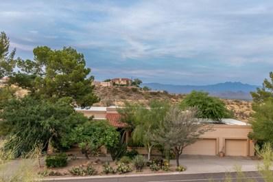 15651 N Boulder Drive, Fountain Hills, AZ 85268 - #: 5938665