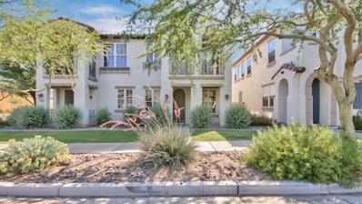 29133 N 125TH Drive, Peoria, AZ 85383 - MLS#: 5938686