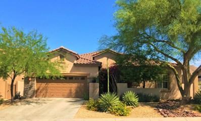 10830 E Salt Bush Drive, Scottsdale, AZ 85255 - MLS#: 5938699
