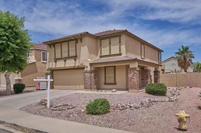 2839 S Canfield, Mesa, AZ 85212 - MLS#: 5938716