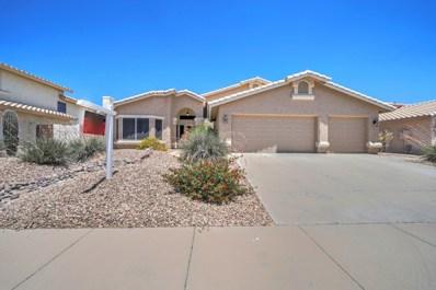 2718 E South Fork Drive, Phoenix, AZ 85048 - MLS#: 5938723