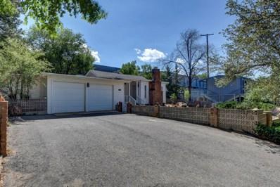 719 Pima Road, Prescott, AZ 86303 - MLS#: 5938729