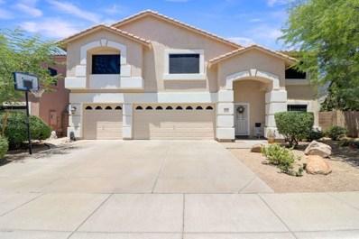 2024 E Soft Wind Drive, Phoenix, AZ 85024 - #: 5938730