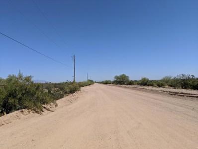704 S Green Road, Maricopa, AZ 85139 - MLS#: 5938766