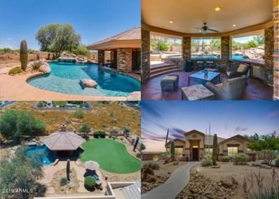 3865 E Galvin Street, Cave Creek, AZ 85331 - #: 5938780