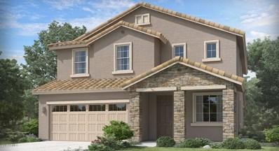 12499 W Myrtle Court, Glendale, AZ 85307 - MLS#: 5938796