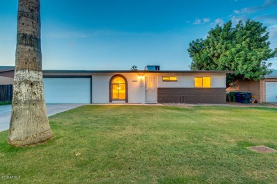 714 W Edgewood Avenue, Mesa, AZ 85210 - MLS#: 5938799