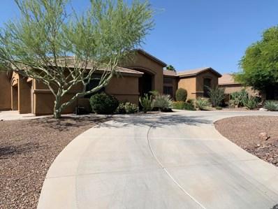 18028 W Colter Street, Litchfield Park, AZ 85340 - MLS#: 5938818