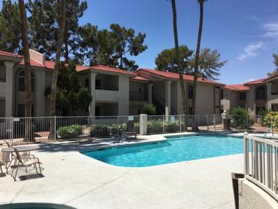 10610 S 48TH Street UNIT 2069, Phoenix, AZ 85044 - #: 5938823