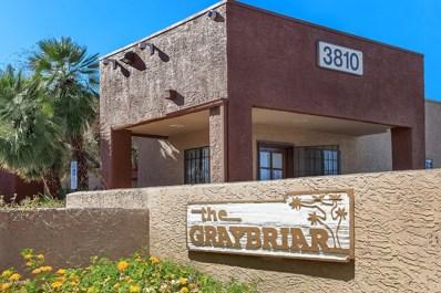 3810 N Maryvale Parkway UNIT 1058, Phoenix, AZ 85031 - MLS#: 5938863