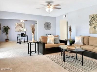 100 W Maryland Avenue UNIT J2, Phoenix, AZ 85013 - MLS#: 5938883