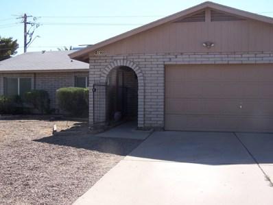 14602 N 18TH Drive, Phoenix, AZ 85023 - MLS#: 5938907