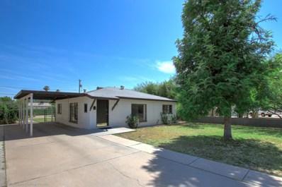 1917 E Mitchell Drive, Phoenix, AZ 85016 - MLS#: 5938908