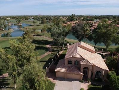 1801 W Azalea Drive, Chandler, AZ 85248 - MLS#: 5938946