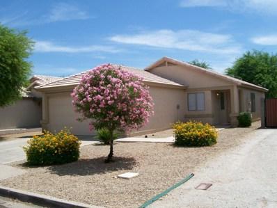 16905 N 157TH Avenue, Surprise, AZ 85374 - #: 5938957