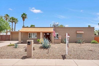 6639 E Jean Drive, Scottsdale, AZ 85254 - MLS#: 5938966