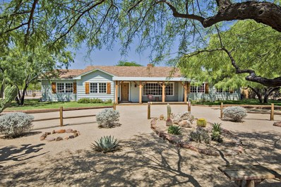 16402 N 43RD Street, Phoenix, AZ 85032 - MLS#: 5938973