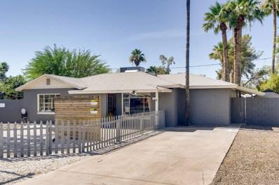 2237 E Osborn Road, Phoenix, AZ 85016 - MLS#: 5938978