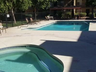 461 W Holmes Avenue UNIT 172, Mesa, AZ 85210 - #: 5938990