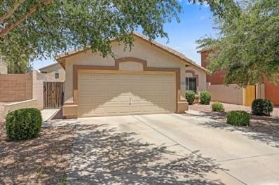 12688 W Osborn Road, Avondale, AZ 85392 - MLS#: 5938991