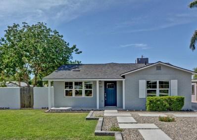 2543 E Cheery Lynn Road, Phoenix, AZ 85016 - MLS#: 5939018