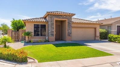 20508 N 94TH Drive, Peoria, AZ 85382 - MLS#: 5939021