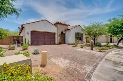 5327 E Milton Drive, Cave Creek, AZ 85331 - #: 5939037