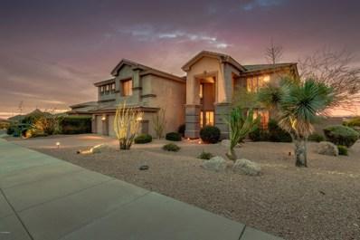 11476 E Whitethorn Drive, Scottsdale, AZ 85262 - #: 5939040