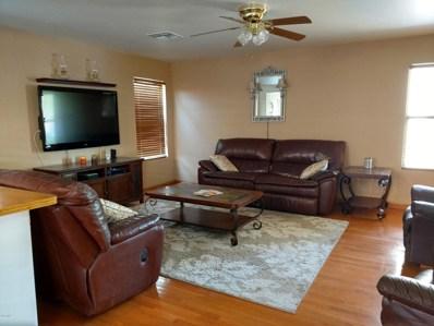 3306 S Bowman Road, Apache Junction, AZ 85119 - MLS#: 5939070