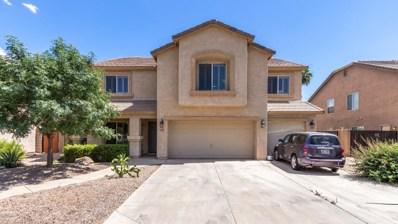4381 E Sierrita Road, San Tan Valley, AZ 85143 - #: 5939081