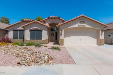 2405 N 128TH Drive, Avondale, AZ 85392 - #: 5939084