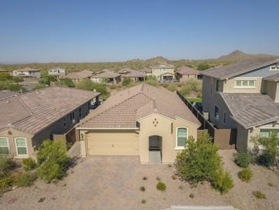 30846 N 137th Lane, Peoria, AZ 85383 - MLS#: 5939099