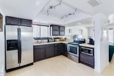 2841 E Waltann Lane UNIT 1, Phoenix, AZ 85032 - MLS#: 5939131