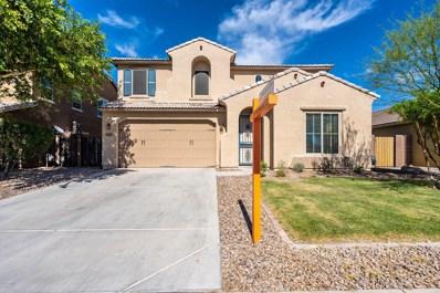 7665 S Debra Drive, Gilbert, AZ 85298 - #: 5939139